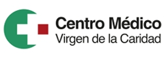 Centro Médico Virgen de la Caridad