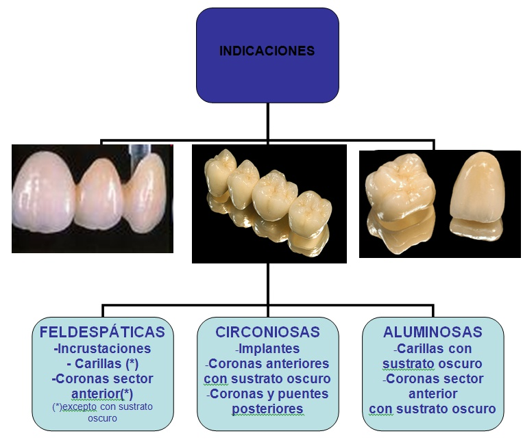 odontologia-estetica-img-pag11