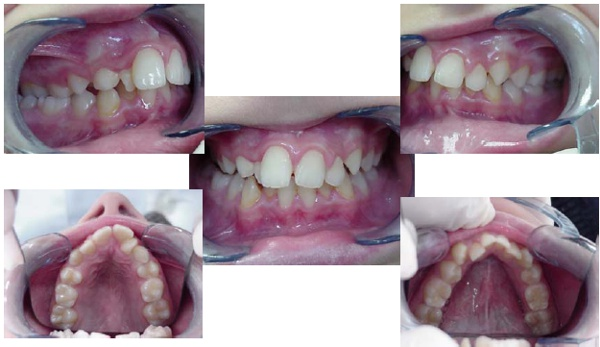 odontologia-multidisciplinar-img-1