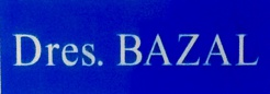 Dres. Bazal